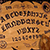 History of the Ouija Board